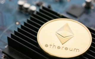 Ethereum (Эфириум) solo mining – инструкция для одиночного майнинг на Windows